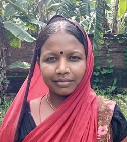 Mahasundar
