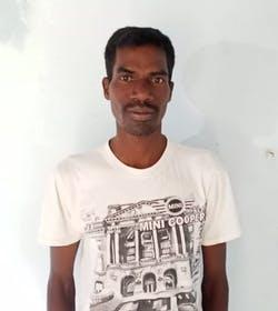 Srinivasunaidu