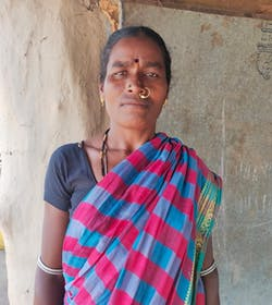 bhagubai
