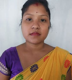 Kanika Rabha