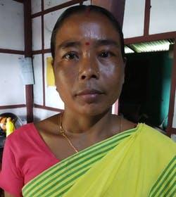 Dhabalata