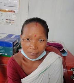 Cherana Bala