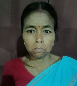 Lalitabala