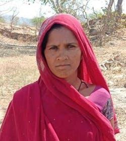 Thawari