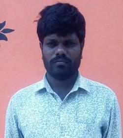 jagannath kalyani