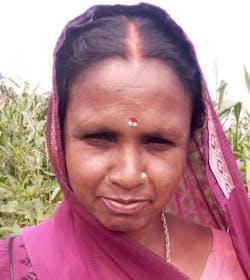 Bhuliya