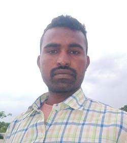 Ulli Soma Shankaraiah
