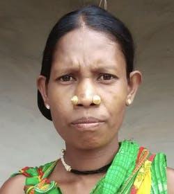 Gurubari
