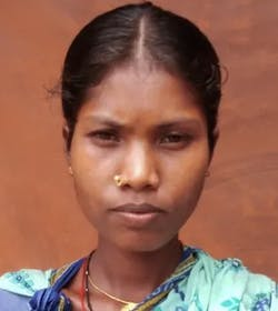 Bhubandi