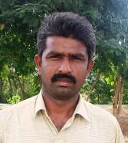 Dhanarajan