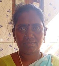 Amala pitchaiyammal
