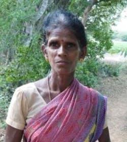 E. செல்லபாக்கியம்