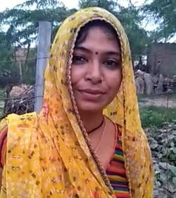 seema Devi