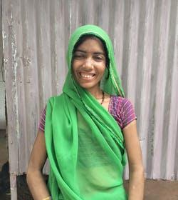 Kali Devi