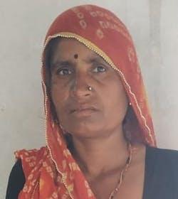 andok Devi