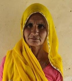 Ladi Devi
