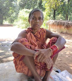 Bhaanumati