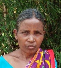 Prabhati