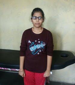 Rajnandini