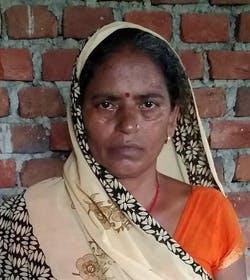 Badhiya