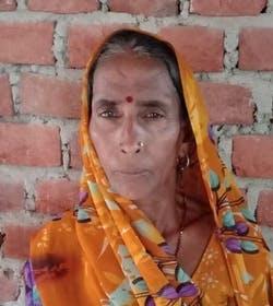 Dharmshila