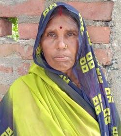 Sarswati
