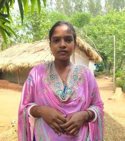 Shantipriya