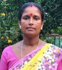 Pratima Bala