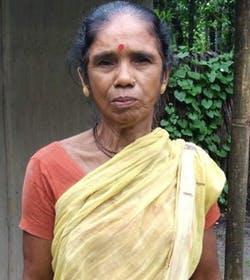 Chaya Rani