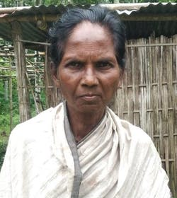 Sandhyabati