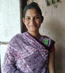 ashwini sagar