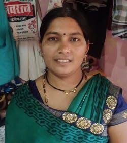 sulochana laxman