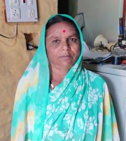 Bhaurabai