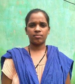 Suranjita