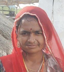 Rameshwari