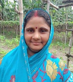 kaushlya