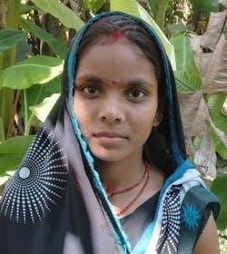 Khusbhu