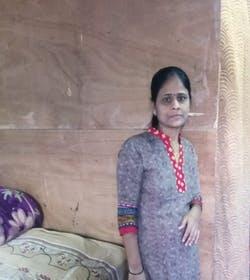 Aruna Dineshrao Kohad