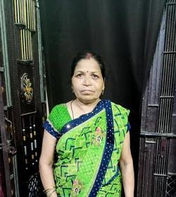 Veena Devi