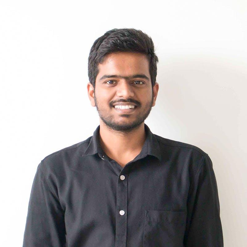 Venkatesh Panyam