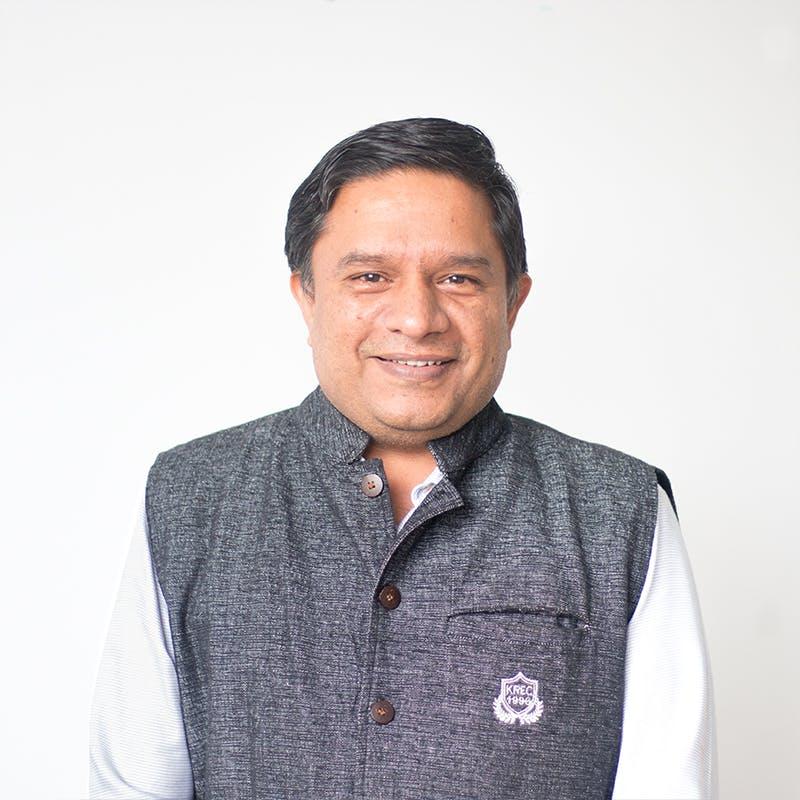 Ghansyam Kooram