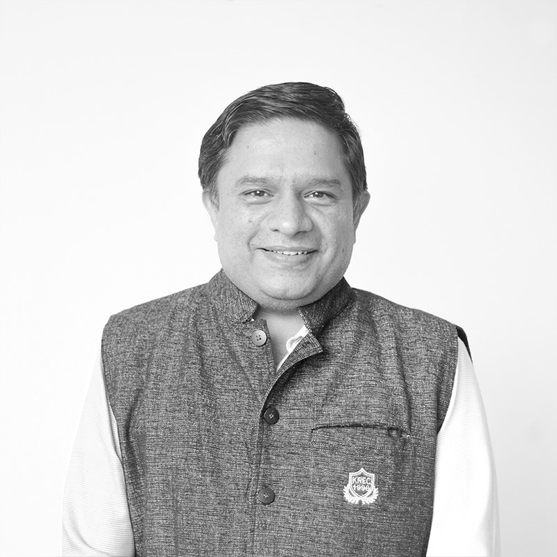 Ghansyam