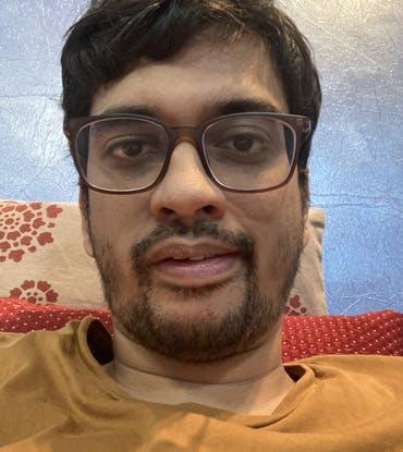 Aakash Bapna