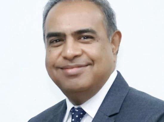 Ajay Hiraskar