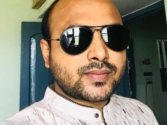 Bishwanath Prasad