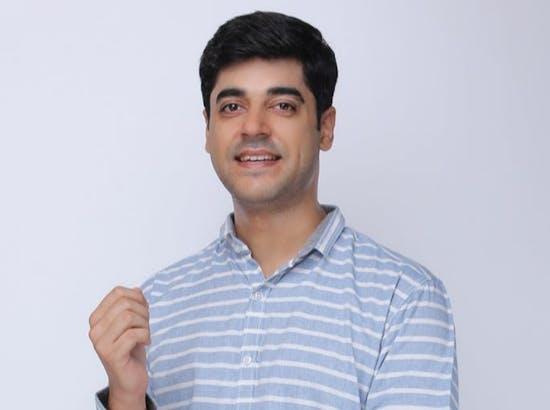 divesh chanana