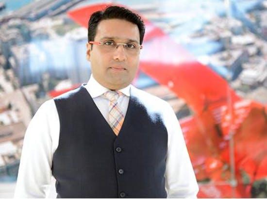 Gaurav Bhatnagar Bhatnagar