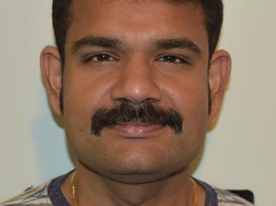Karthikeyan Ramalingam Swaminathan