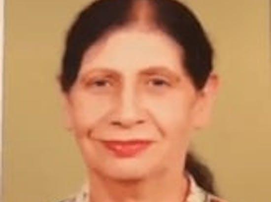 Meher Deepak Kulkarni