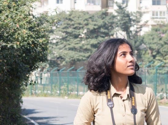 Neradhi Prakash